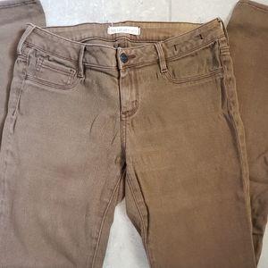 Bullhead Pants